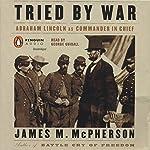 Tried by War | James M. McPherson