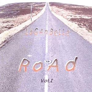 Vol. 1-Road