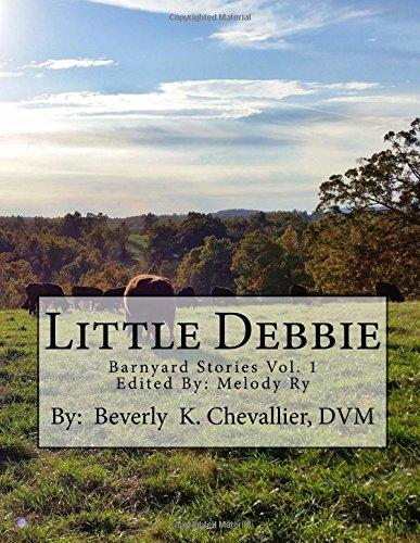 little-debbie-volume-1-barnyard-stores