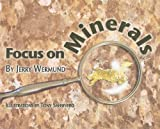 Focus on Minerals