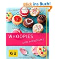 Whoopies: S��e Doppeldecker (GU Just Cooking)