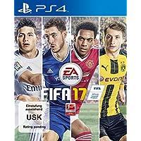 von Electronic Arts Plattform: PlayStation 4Erscheinungstermin: 29. September 2016Neu kaufen:   EUR 69,99
