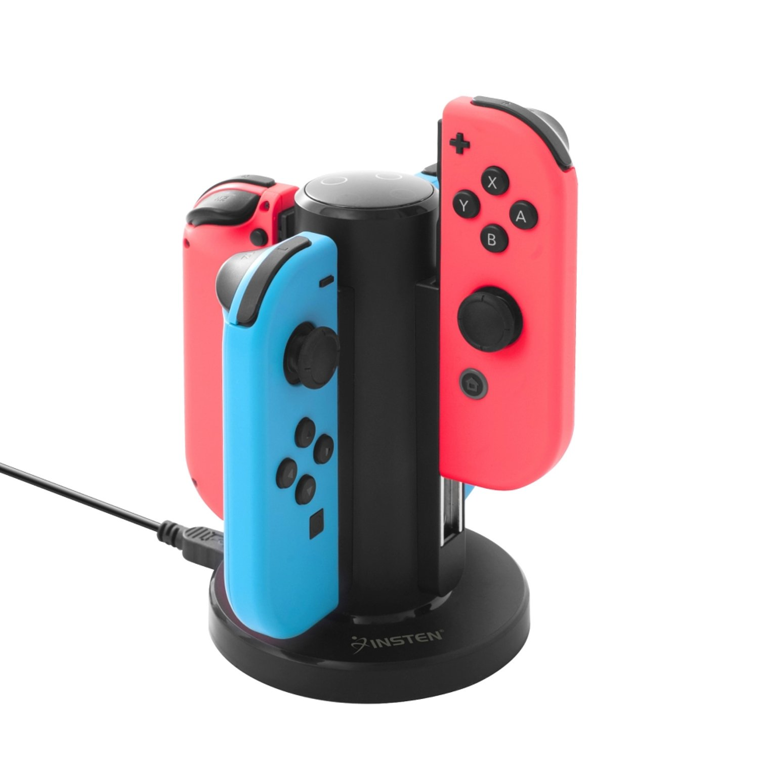 Nintendo Switch Dock Station