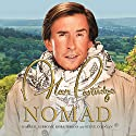 Alan Partridge: Nomad Audiobook by Alan Partridge Narrated by Alan Partridge
