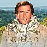 Alan Partridge: Nomad | Alan Partridge