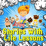 Stories with Life Lessons | Tim Firth,Mike Bennett