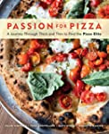 Passion for Pizza: A Journey Through...