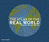 Atlas of the Real World: Mapping the Way We Live