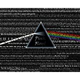 Akhuratha Designs Music Pink Floyd Band (Music) United Kingdom HD Wall Poster