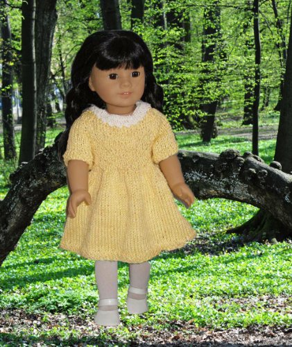 sunny-delight-knitting-pattern-for-18-inch-dolls