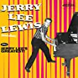 Jerry Lee'S Greatest !