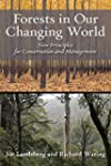 Forests in Our Changing World: New Pr...