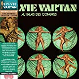 Palais Des Congr�s '77 - Paper Sleeve - CD Vinyl Replica Deluxe