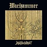 Deathchrist Warhammer