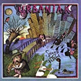 Songs for Poland by Michal Urbaniak (1998-06-30)