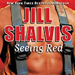 Seeing Red | Jill Shalvis