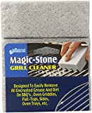Compac Magic Stone Grill Cleaner, 3 Count