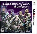 Fire Emblem Fates: Conquest - Nintend...