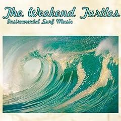 Instrumental Surf Music