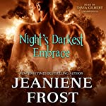 Night's Darkest Embrace | Jeaniene Frost