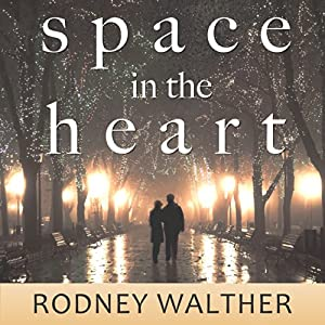 Space in the Heart Audiobook