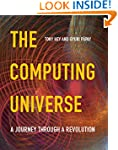 The Computing Universe: A Journey thr...