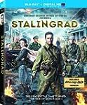 Stalingrad [Blu-ray 3D + Blu-ray + Ul...