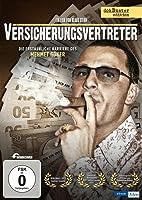 Versicherungsvertreter - Die erstaunliche Karriere des Mehmet G�ker