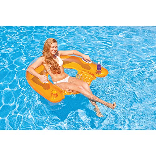 Intex-Sit-N-Float-Inflatable-Lounge-60-X-39-Colors-May-Vary-1-Pack