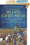 Blood Cries Afar: The Forgotten Invas...