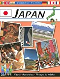 Japan (Country Topics)