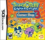 Tamagotchi Connection: Corner Shop 3...