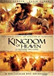 Kingdom of Heaven (Full Screen)