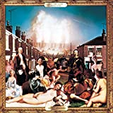 Secret Messages by Electric Light Orchestra (2004-08-02)