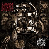 Time Waits For No Slave [scr Splatter]