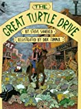 The Great Turtle Drive (0679858342) by Dirk Zimmer