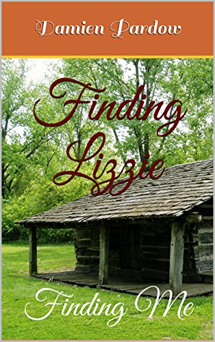 Free Kindle Book : Finding Lizzie: Finding Me