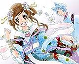 神様はじめました 25巻 オリジナルアニメDVD付限定版 (花とゆめコミックス)