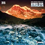 Himalaya (Mindful Editions)