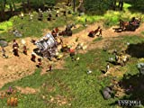Age of Empires III -
