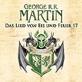 Image de Game of Thrones - Das Lied von Eis und Feuer 17