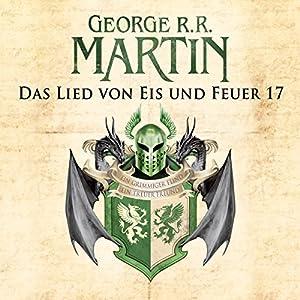 Game of Thrones - Das Lied von Eis und Feuer 17