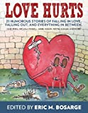 img - for Love Hurts book / textbook / text book