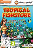 Tropical Fishstore - [PC]