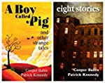 A Boy Called Pig and 8 Stories: (A Hi...