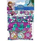 Disney Frozen Foil Confetti Value Pack
