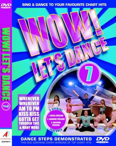 lets dance 2006 gewinner