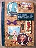 img - for The Golden Book Encyclopedia, Hudson to Korea (Volume 8) book / textbook / text book