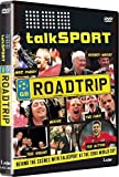 TalkSPORT Road Trip [DVD]