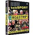 talkSPORT Road Trip  [DVD]